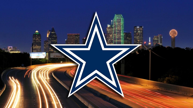 Watch Football Night in Dallas live