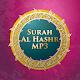 Surah Hashr & Surah hashr last 3 ayat translation Download for PC Windows 10/8/7