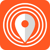Beacon Locator