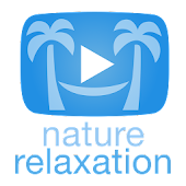 Nature Relaxation TV