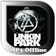 Download Linkin Park Best Mp3 Offline For PC Windows and Mac