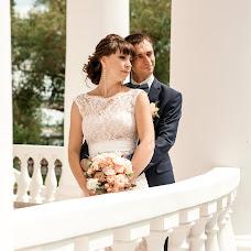 Wedding photographer Darya Serova (bubble). Photo of 05.06.2018