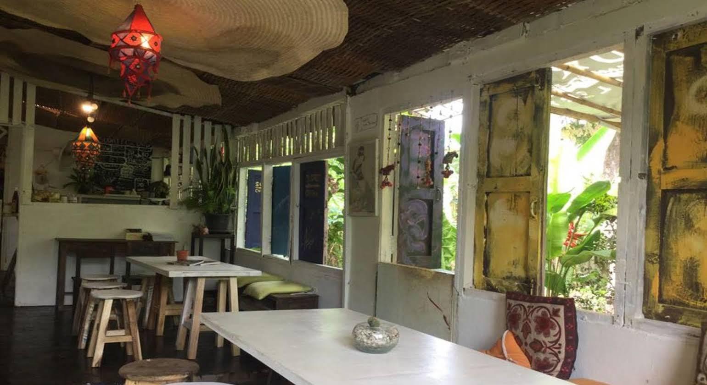 Sudrit Arts Gallery