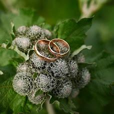 Wedding photographer Sergey Alekseev (fotont). Photo of 08.07.2015