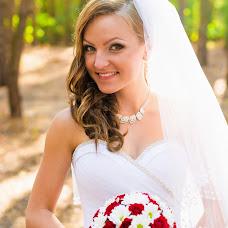 Wedding photographer Pavel Mara (MaraPaul). Photo of 07.11.2015