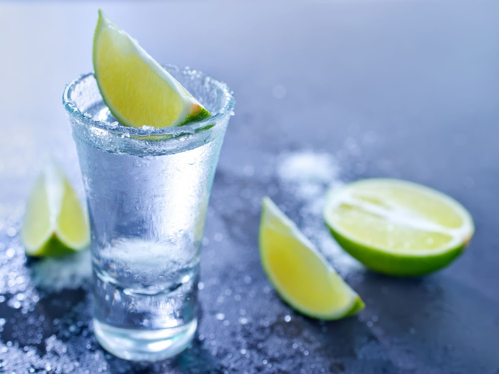 We can't call them tequila, but these SA spirits are as good as the real deal