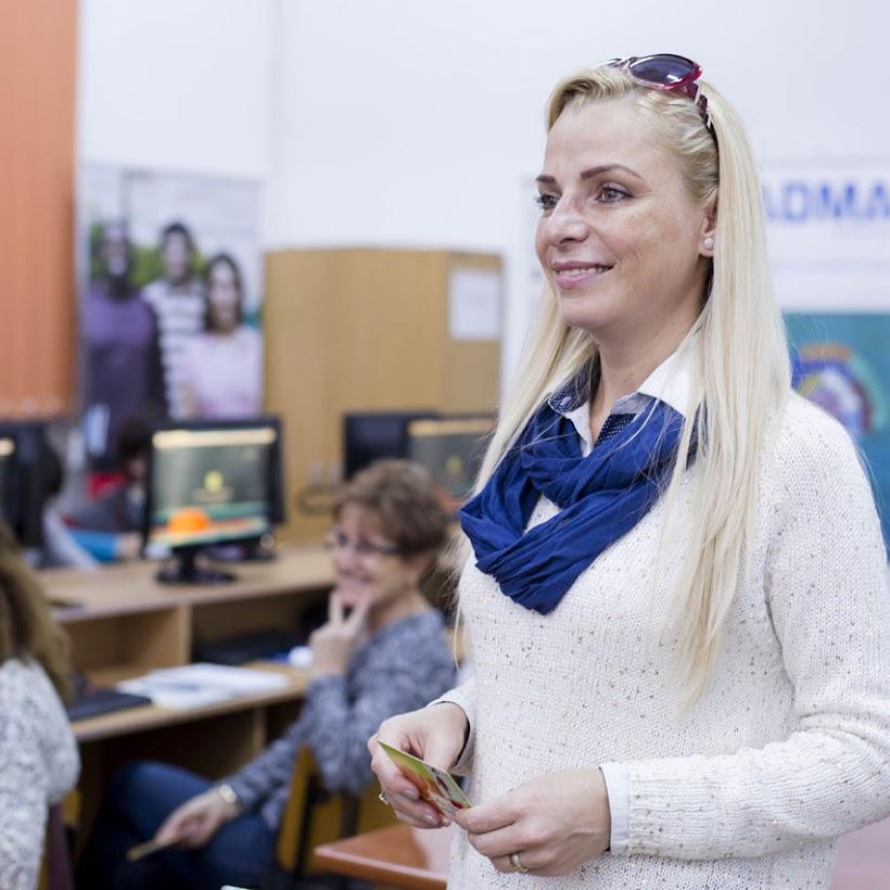 curs-pentru-profesori-aplicatii-google-in-educatie-incepatori-001