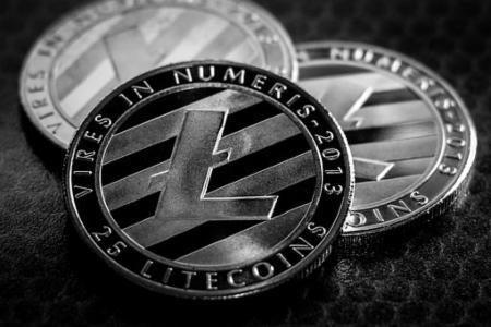 ライトコイン創始者チャーリー・リー氏、来月に控える半減期について注意喚起【フィスコ・アルトコインニュース】