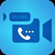 Free Calls FaceTime Guide