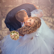 Wedding photographer Aleksandr Kosenkov (AlexKosenkov). Photo of 24.05.2015