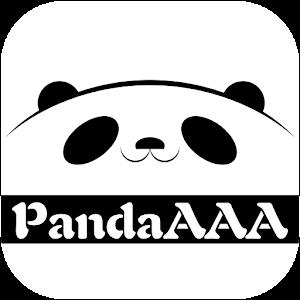 Tải Game PandaAAA