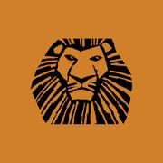 Simba VPN : Free & Fast Android VPN Proxy Tool