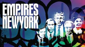 Empires of New York thumbnail