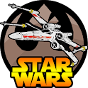 StarWars 3D Animate Wallpapers icon