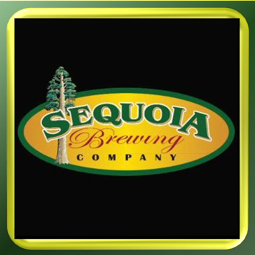 Sequoia Brewing Company