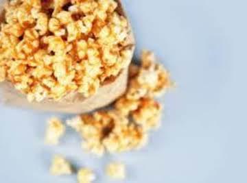 Crunchie Munchies
