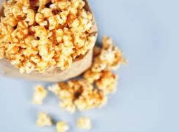 Crunchie Munchies Recipe