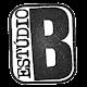 Radio Web Estúdio B Download on Windows