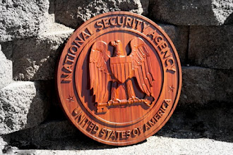 Photo: Government Plaque You can get a carved sign price here... http://nicecarvings.com/3d-sign-quote-form