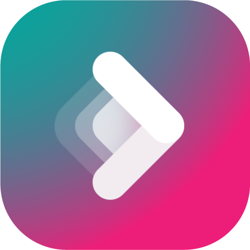 Intro Video Maker 1 0163f + (AdFree) APK for Android