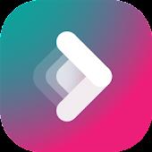 Intro Video Maker Mod