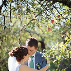 Wedding photographer Artem Oleynikov (olphotoart). Photo of 17.01.2016