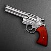 Gun Shoot Simulator