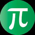 iMathTutor icon