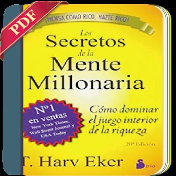 Los Secretos De La Mente Millonaria pdf