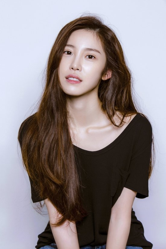hyosung1