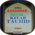 KITABUT TAUHID icon