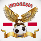 Indonesian Football
