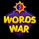 Words War Tank Battle APK