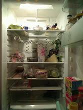 Photo: mmmmm hungry
