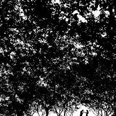 Wedding photographer Maykol Nack (nack). Photo of 18.06.2015
