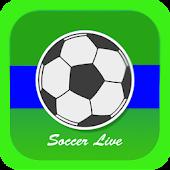 Tải LiveScores miễn phí