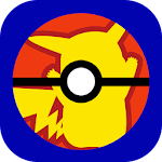 Tip for PokemonGo - Pokemon Go Icon