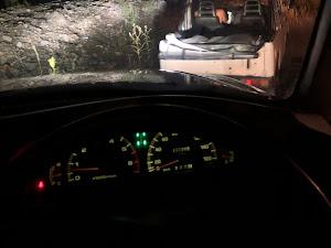 ハイラックス 4WD ピックアップのカスタム事例画像 まささんの2020年09月18日12:38の投稿