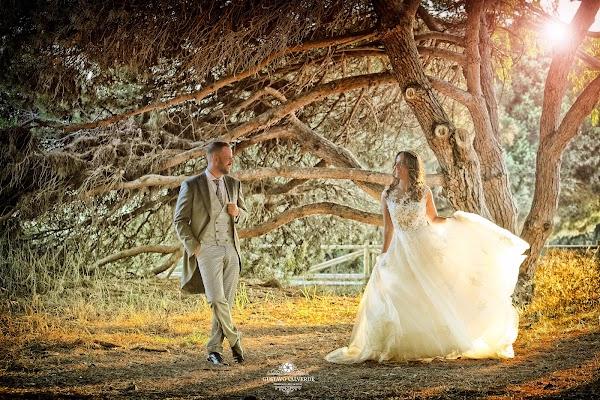Fotógrafo de bodas Gustavo Valverde (valverde). Foto del 26.08.2017