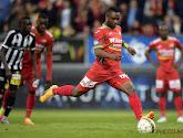 Marseille se méfie de Lombaerts, Siani et Musona