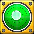 Spirit Level icon