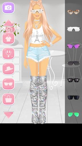 Fashion Girl apktram screenshots 7