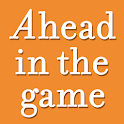 Ahead Sport Mind Training icon