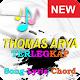 Download Thomas Arya - Bunga Full Album For PC Windows and Mac
