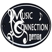 Music Connection- Dayton, OH