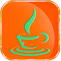 Core Java Notes icon