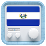 Radio El Salvador - AM FM Online 4.1.0