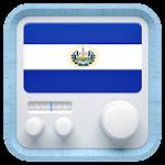 Radio El Salvador - AM FM Online 4.1.0 (AdFree)