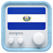 Radio El Salvador - AM FM Online