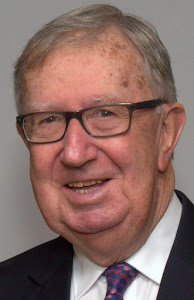 Harold Sharp